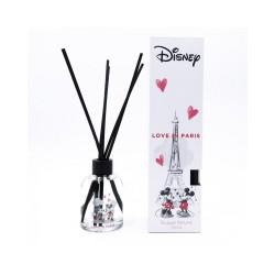Bouquet Parfumé Disney Love...