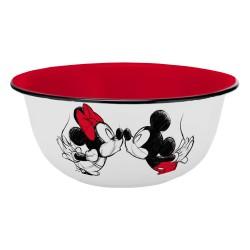 "Disney bol Mickey ""Kiss"" Rouge"
