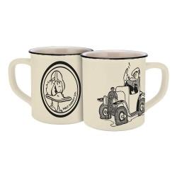 """Donald Duck mug """"Donald..."""