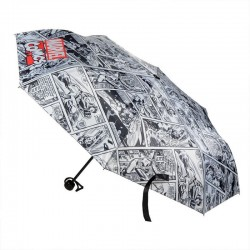 Parapluie - Marvel