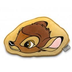 Coussin décoratif -  Bambi