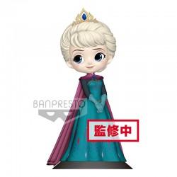 """Elsa """"Couronnement""""..."""