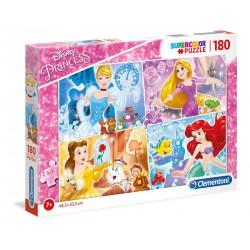Puzzle enfant - Disney...