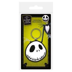 Porte clés Jack - L'étrange...