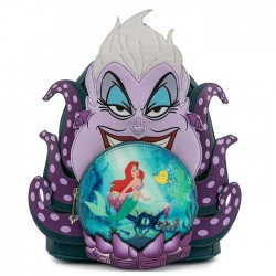 """Sac à dos Ursula """" La..."""
