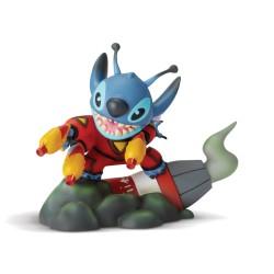 Stitch Grand Jester Studios