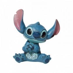 """Stitch """" Lilo et Stitch"""" -..."""