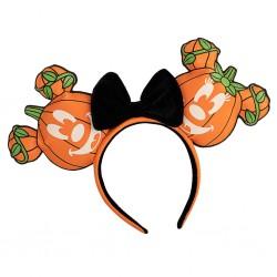 """Oreille """"Ears"""" Mickey..."""