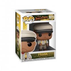 "Pop 971 ""Jungle Cruise"" Franck"