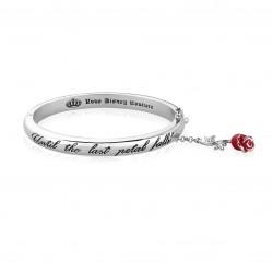 """Bracelet """"La belle et la..."""