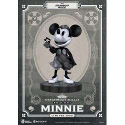 Steamboat Minnie - Master...