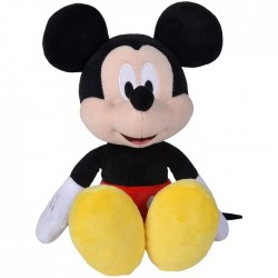 Peluche Mickey Mouse 30 cm