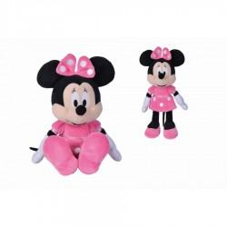 Peluche Minnie Mouse 30 cm