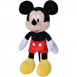 Peluche Mickey Mouse 60 cm