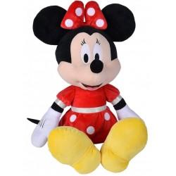 Peluche Minnie Mouse 60 cm