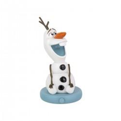 """Lampe """" Veilleuse"""" Olaf -..."""
