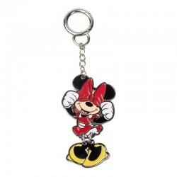 """Porte clés """"Minnie Mouse"""" -..."""