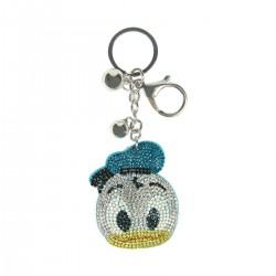 """Porte clés """"Donald Duck"""""""
