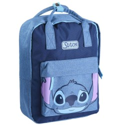 Sac à dos Stitch - Lilo et...
