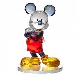 "Mini Figurine ""Mickey..."