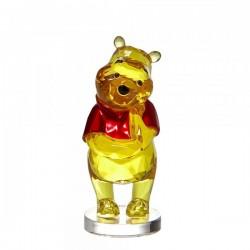 "Mini figurine ""Winnie..."