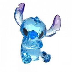 """Mini figurine """"Stitch"""" -..."""