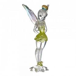 """Mini Figurine """" Fée..."""