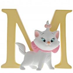"""M"" - Marie Disney Enchanting"
