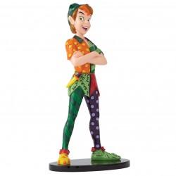 Peter Pan Disney Britto