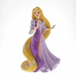 Raiponce Disney Haute Couture