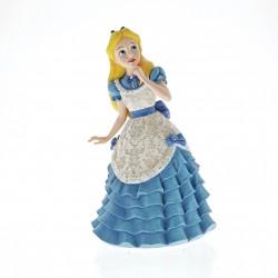Alice Disney Haute Couture