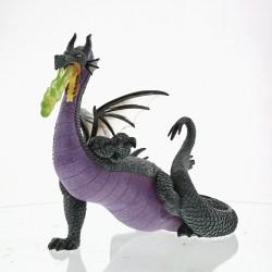 Dragon Maléfique Disney...