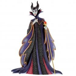 Maléfique Disney Haute Couture