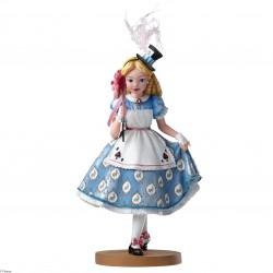Alice Masquarade Disney...