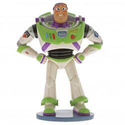 Buzz Disney Show Case