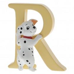 """""""R"""" - Rolly Disney Enchanting"""